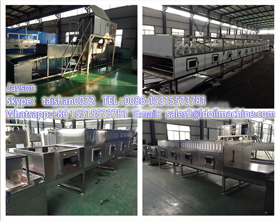 Eminently Accurate punching sachet packing machine