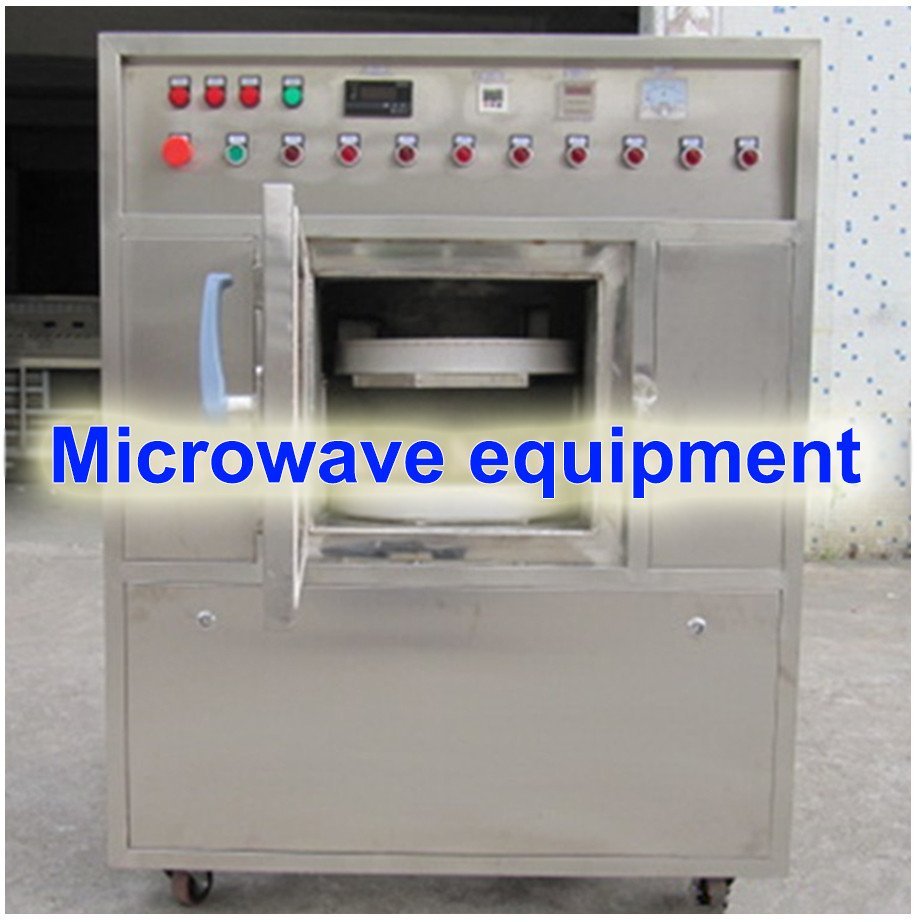 Excellent full automatic sunflower seeds packing machine