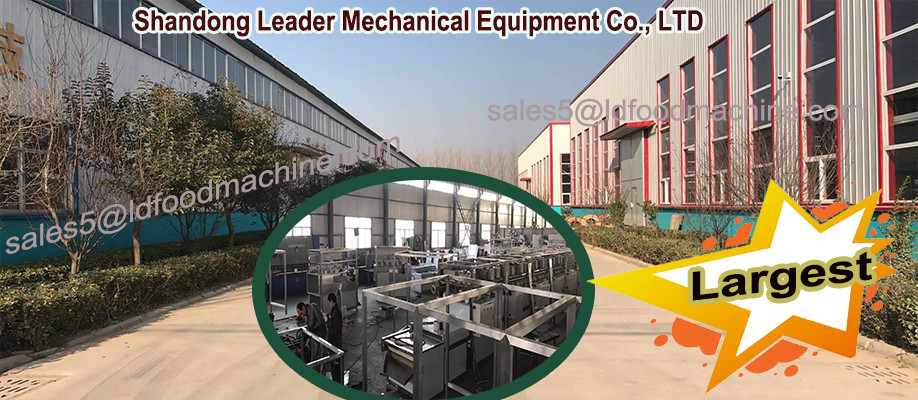 Negative pressure evaporation process oil cake solvent extraction machine,oil extraction workshop,oil cake extractor equipment