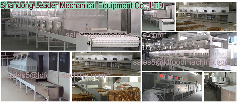 home use freeze drying machine for sale