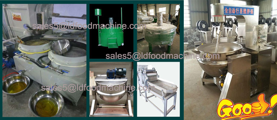 Sale of edible oil refinery groundnut oil production line machinery