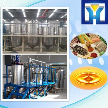 Good Performance Factory Price Walnut Oil Extraction Machine