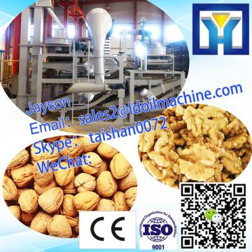Home walnut shelling machine green walnut peeling machine/green walnut processing equipment