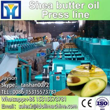 High yield essential oil making machine