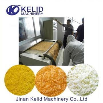 China hot sale snack food muLDi-layer beLD oven