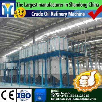 LD'e peanut oil making machine, groundnut oil production machine in nigeria, groundnut oil manufacturing process