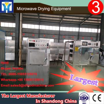 GRT shrimp dryer machine/Tunnel microwave shrimp dryer machine/shrimp belt microwave dryer equipment