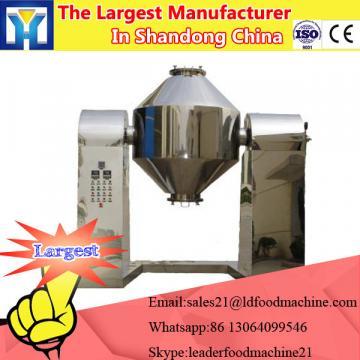 Sludge Treatment Facility/ Sludge dewatering integrated machine for Sludge Industrial Drying