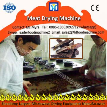 Microwave beef jerky dryer/microwave dryer