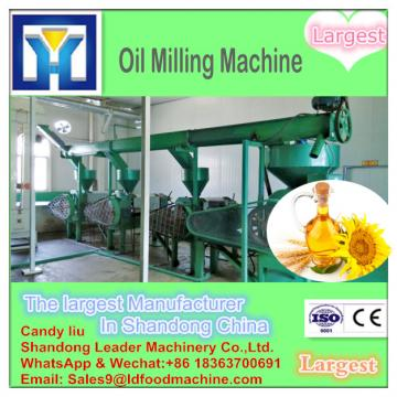 high efficiency 6YL-160 olive oil press machine cold oil press machine for sale