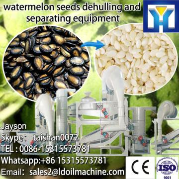factory price pofessional 6YL Series canola oil expeller