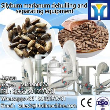 Peanut snack Food pet food Seasoning Machine flavoring Machine Shandong, China (Mainland)+0086 15764119982