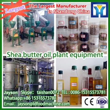 2013 New technoloLD high performance rice bran oil making machine and equipment