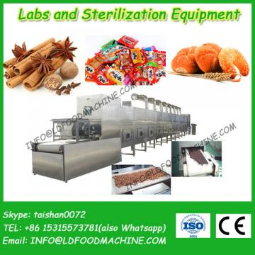 CL-941 Portable High Pressure autoclave Steam Sterilizer for LLD