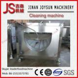 Gravity Paddy Stoner Cleaning Separating Machine Peanut Cleaning Machine