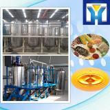 Factory direcly sale grain sieve machine   grain screening machine