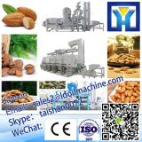 Almond/Apricot sheller/shelling machine,dehuller/dehulling machine,cracking machine,cracker 0086-