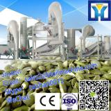 Small single phase Tea seed Camellia seed peanut sheller/huller machine
