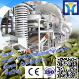 Buckwheat husk shelling machine