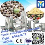 2012 newly durable advanced on sale sweet potato pulp grinding machine