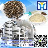 Compact structure vacuum meat massager tumbler