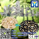 Commercial Stainless Steel Peanut Groundnut Nuts Roaster Machinery Almond Pistachio Soybean Chickpea Roasting Machine