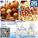 Stainless steel Hemp seeds dehulling machine +86 15020017267