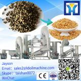 Advanced Rice Hulling Machinery With Large Capacity /Sesame Seeds Hulling Machinery /Paddy Husker Machine //0086-15838061759