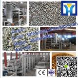 Maize Grits Milling Machine Maize Crusher and Grinder