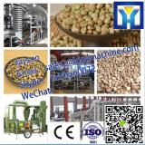 Ring die fish feed pellet machine