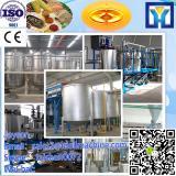 commerical waste paper compressor machine for sale