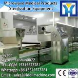 digital control microwave food dryer