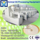 30TPD argan oil press machine