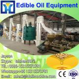 Jinan Dinter mustard oil cake solvent extraction machine for sale