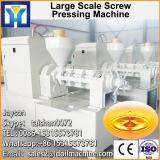 Cheap and good quality sesame milling machine 40TPD