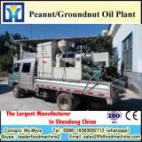 100TPD Dinter cooking oil manufacturing machine/oil presser