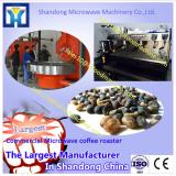 6KG   Gas  Stainless  Steel  Commercial  Coffee Roaster Coffee Bean Grinders For Sale