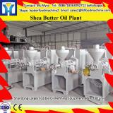 Top Quality Bone Powder Making Plant with Factory Price