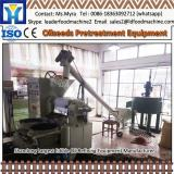 small capacity 50kg to 100kg per hour /cold and hot oil press machine with generator