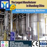 Home soybean oil press machine for mini oil plant