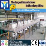 TOP 10 China Manufacture Cooking Oil Refining machine for Palm Oil