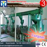 60-120 pcs per hour cold noodle machine