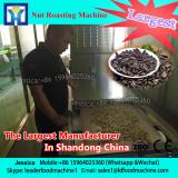 Cheap price unfreezer and continuous cooker/frozen meat unfreezer/frozen fish defroster