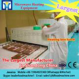 Factory sale frozen food unfreezing machine/thawing machine