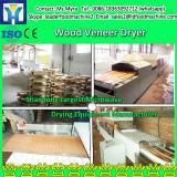 GZ-3.0III-DX 2015 hot sale wood veneer dryer price with high frequency heating