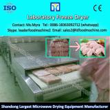 Electric Laboratory Industrial Custom Freeze Drying Equipment Prices