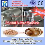 Viscous Fluid Peanut Butter Making Machine Production Line