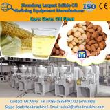 High technology and best Quality oil extraction machine/ high quality oil extraction machine of technology