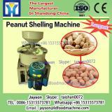 Stainless steel garlic slice drying machine