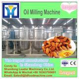Supply vegetable cooking eveing primrose seed oil extracting machine